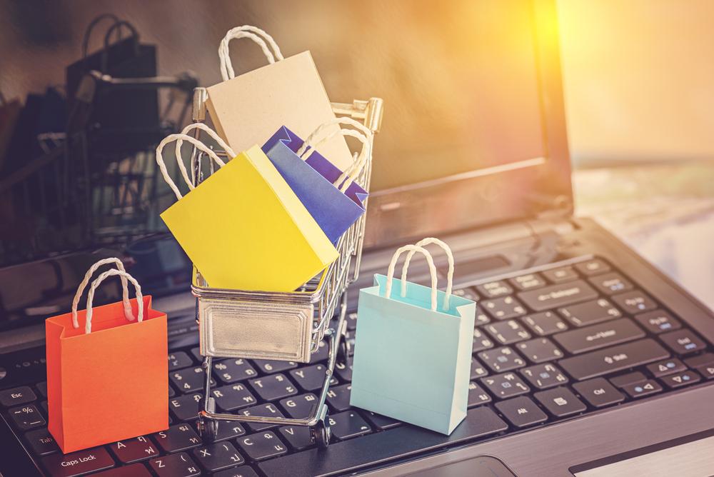 Diferenças entre e-commerce tradicional e delivery