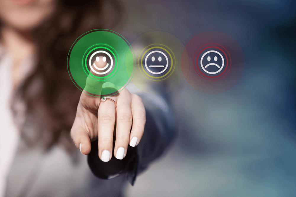 Como tratar clientes detratores no e-commerce