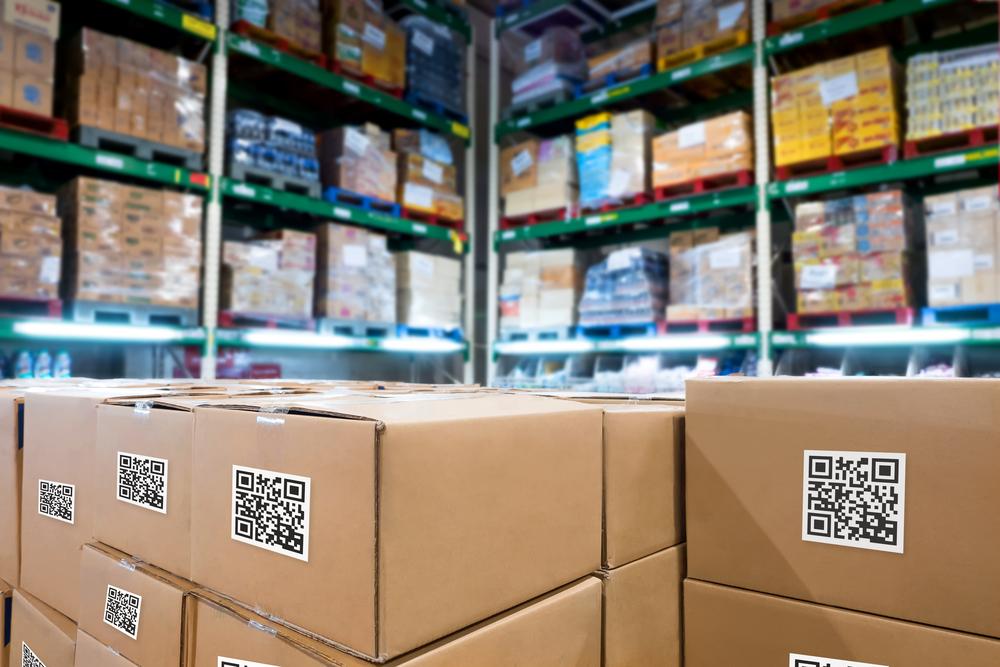 Estoque da loja virtual: como gerir no e-commerce e marketplace