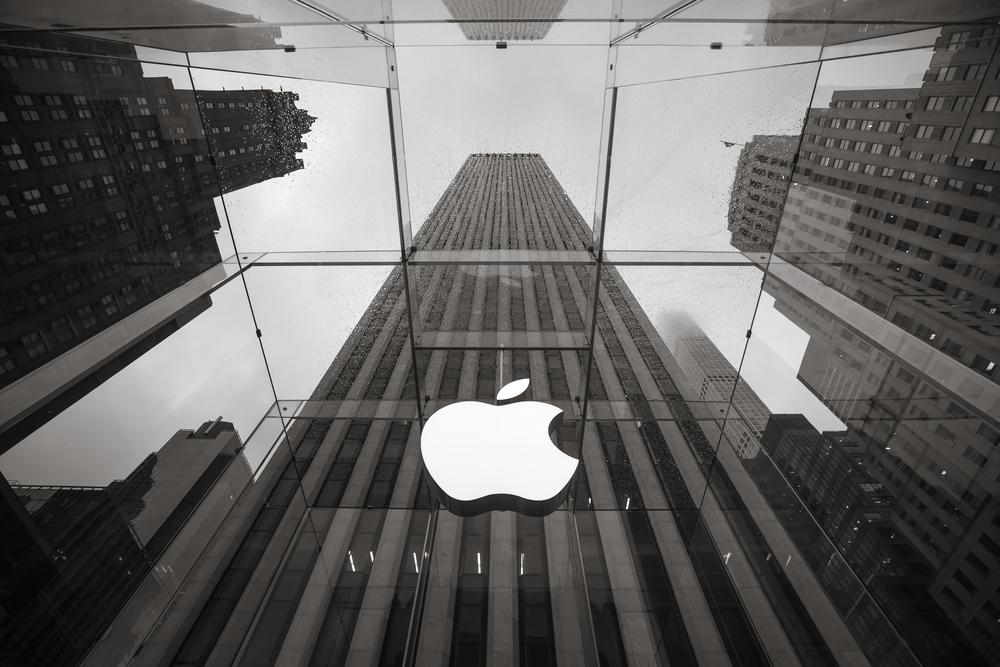 Como criar uma conta desenvolvedor Apple Store
