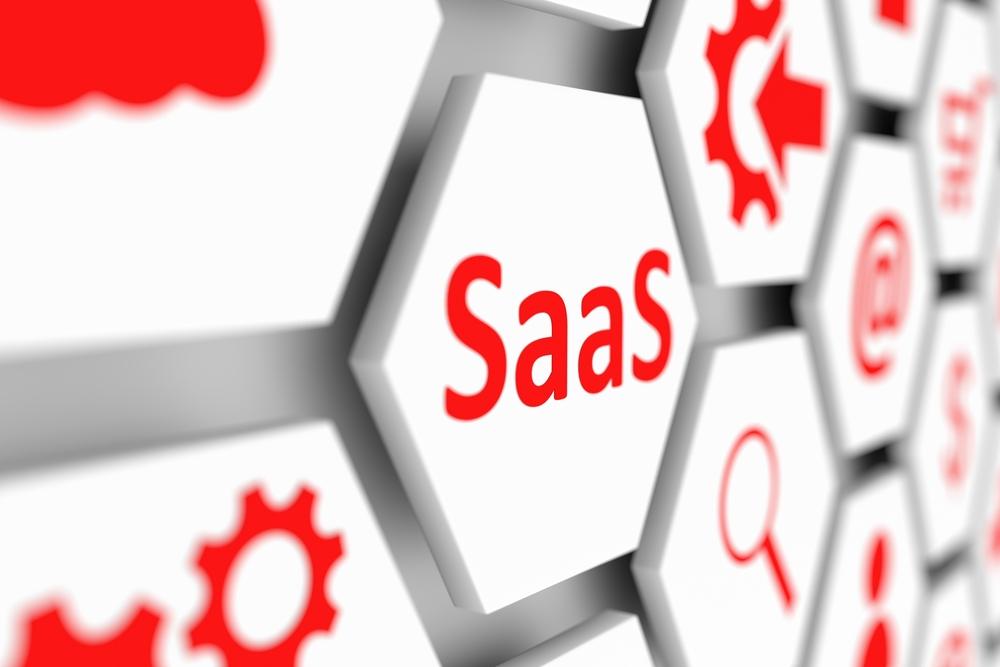 Diferenças entre plataformas Saas e Open Source