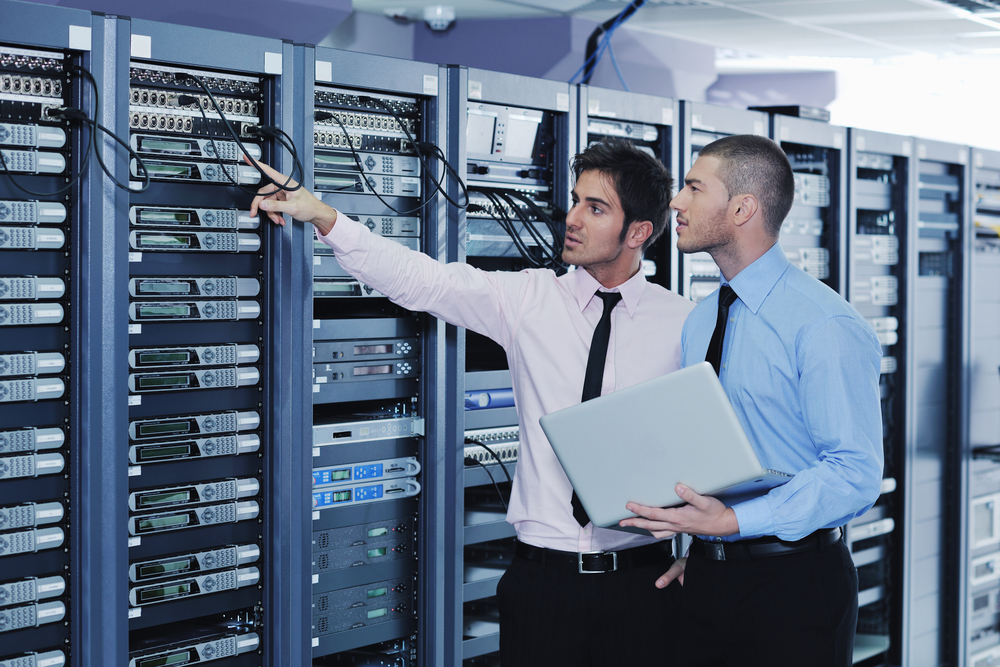 Segurança da informação: mais vagas do que qualificação
