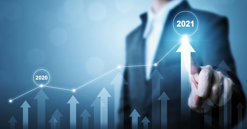 Calendário 2021: principais oportunidades para e-commerce
