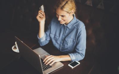 Formas de pagamento para e-commerce