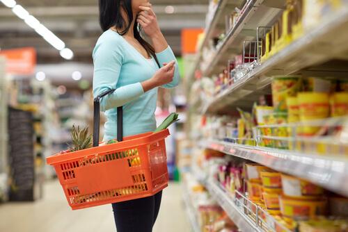 Comportamento do consumidor: o que o e-commerce deve saber?
