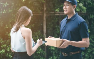 E-commerce B2B: será que funciona?