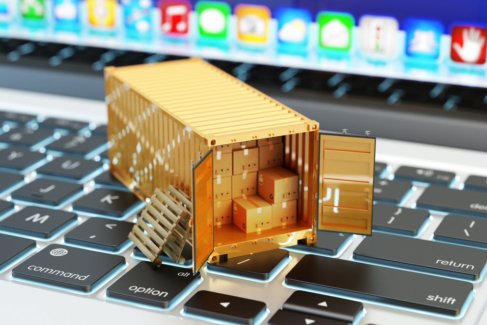 Logística para e-commerce: para onde vai?