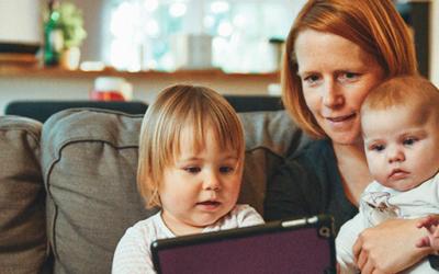 Dia das mães 2020 como se preparar para vender mais