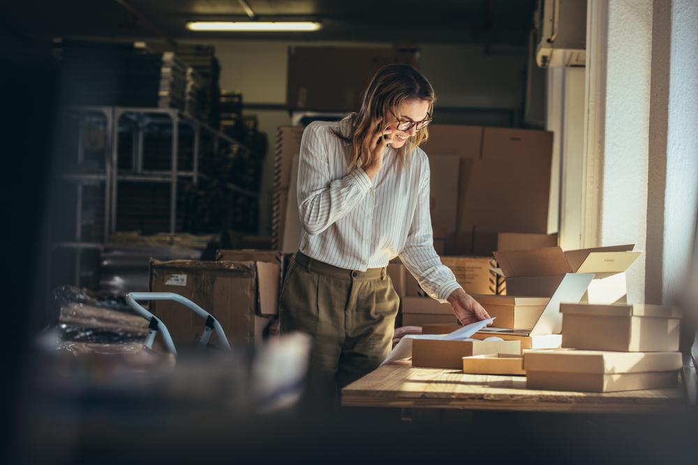 No que você deve prestar atenção na operação de e-commerce?