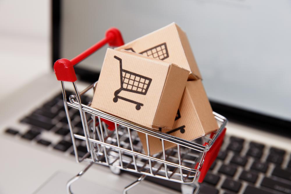 Como será o e-commerce em um mundo pós-pandemia?