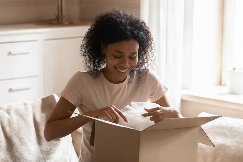 Compra Segura: como trabalhar a confiança do seu e-commerce
