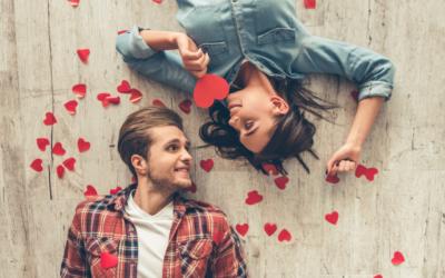 Varejo online: oportunidade para o dia dos namorados
