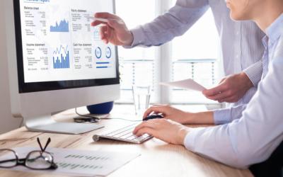 A importância dos dados para a gestão de e-commerce