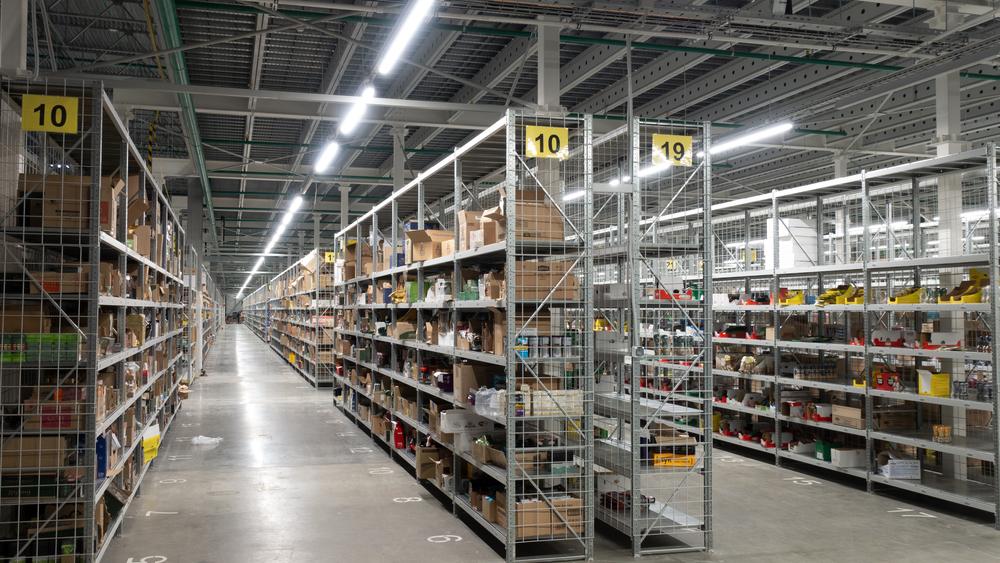 Dark store: como funciona esse novo conceito no varejo