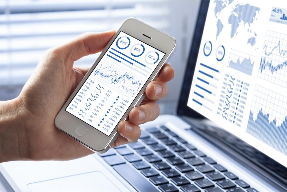 Bounce rate: indicadores para o e-commerce performar melhor