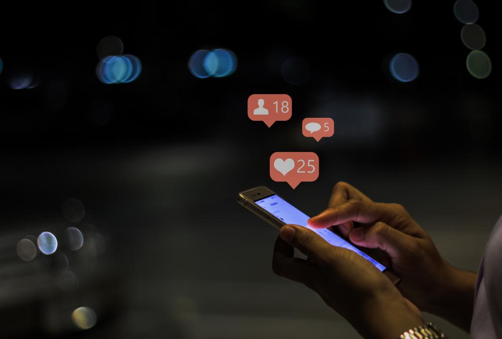 Por que e-commerce precisa de planejamento de social media?