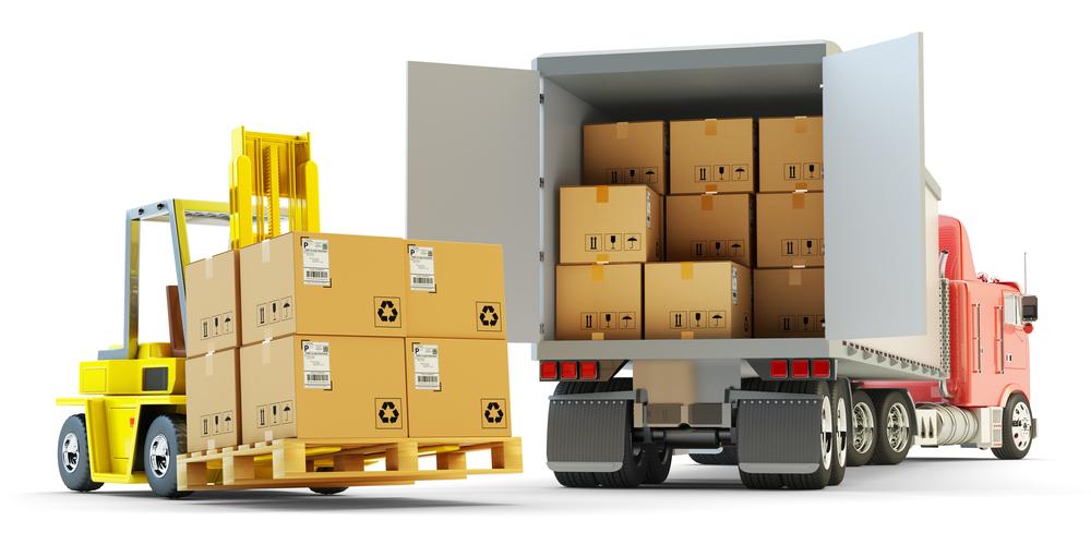 Preparação da logística para e-commerce na Black Friday