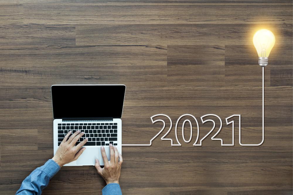 Por que ficar de olho nas tendências para e-commerce 2021?