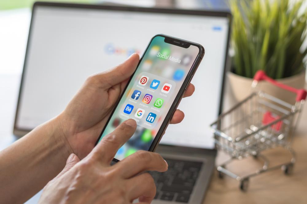 Como gerar vendas com seu Instagram?