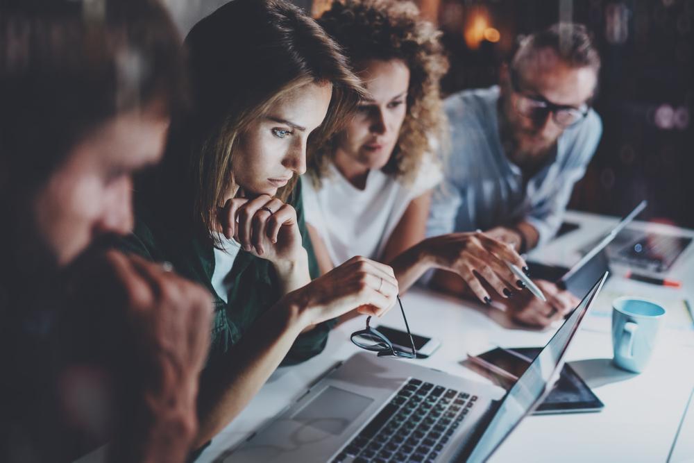 O que você precisa para começar a fazer anúncios online?
