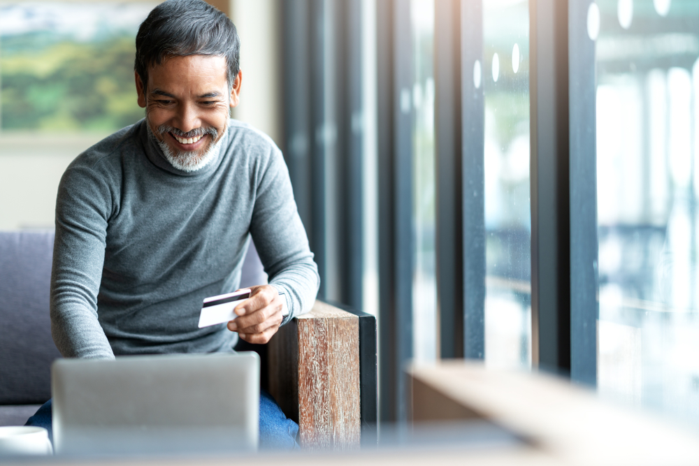 7 dicas pra alcançar experiência personalizada no e-commerce