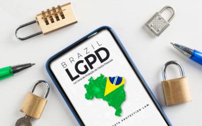 Como se adequar às regras da LGPD no e-commerce?