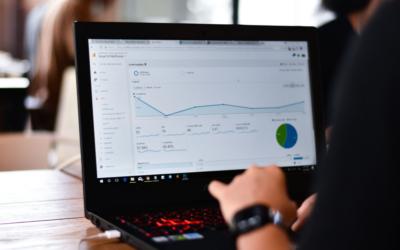 Google Search Console: análise e otimização do e-commerce
