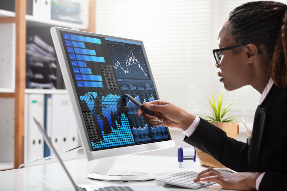 KPI's de e-commerce: indicadores para aumentar as vendas