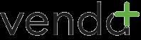 venda+ logo