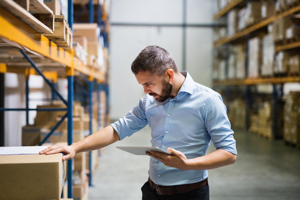 Políticas de preço no e-commerce: como definir um planejamento comercial